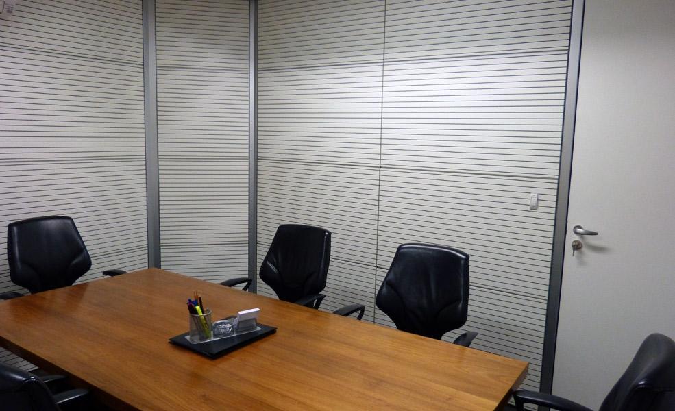 Escritório de Administração Imobiliária